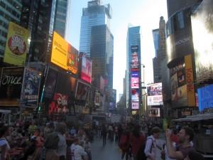 Нью-Йорк10