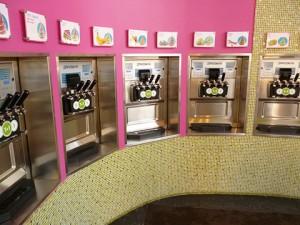 Так выглядят автоматы с мороженым
