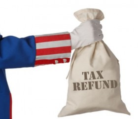 tax-refund