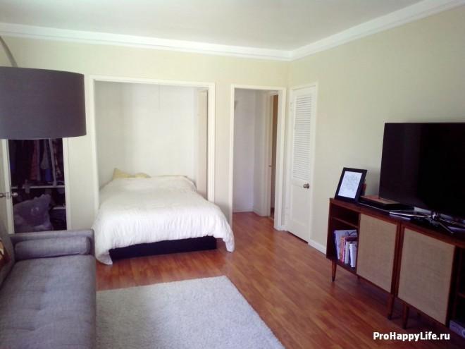 Квартира в калифорнии снять агентства по продаже зарубежной недвижимости